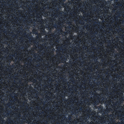 Strong Spot 916-120 | Wall-to-wall carpets | Armstrong