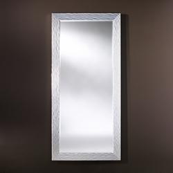 Granada silver | Spiegel | Deknudt Mirrors