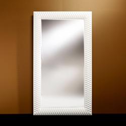 Nick white | Espejos | Deknudt Mirrors