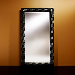 Nick black | Spiegel | Deknudt Mirrors