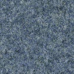Strong 951-041 | Wall-to-wall carpets | Armstrong