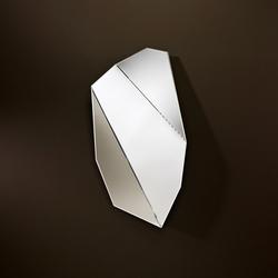 Quartz | Espejos | Deknudt Mirrors