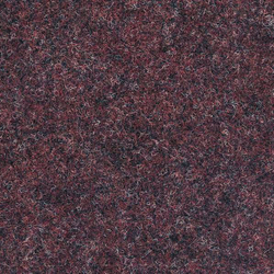 Strong 951-013 | Wall-to-wall carpets | Armstrong