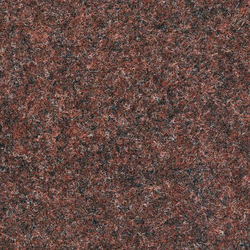 Strong 951-075 | Carpet rolls / Wall-to-wall carpets | Armstrong