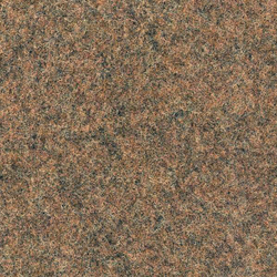 Strong 951-060 | Carpet rolls / Wall-to-wall carpets | Armstrong