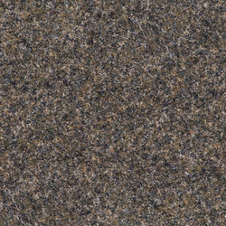 Strong 951-063 | Carpet rolls / Wall-to-wall carpets | Armstrong