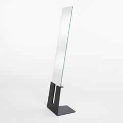 Slide Standing | Miroirs | Deknudt Mirrors