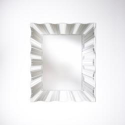Swell | Miroirs | Deknudt Mirrors