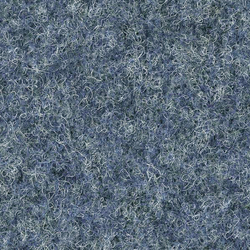 Strong 956-041 | Wall-to-wall carpets | Armstrong