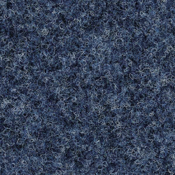 Strong 956-044 | Wall-to-wall carpets | Armstrong