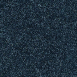 Strong 956-089 | Wall-to-wall carpets | Armstrong