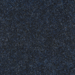 Strong 956-120 | Wall-to-wall carpets | Armstrong