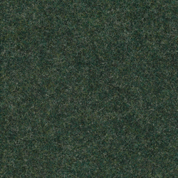 Strong 956-130 | Wall-to-wall carpets | Armstrong