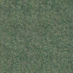 Strong 956-131 | Wall-to-wall carpets | Armstrong