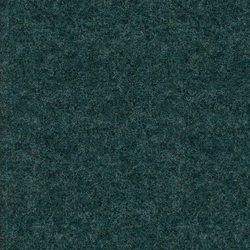 Strong 956-133 | Wall-to-wall carpets | Armstrong