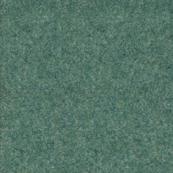 Strong 956-134 | Wall-to-wall carpets | Armstrong