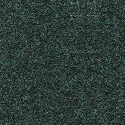 Strong 956-135 | Wall-to-wall carpets | Armstrong