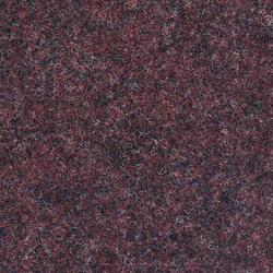 Strong 956-013 | Wall-to-wall carpets | Armstrong