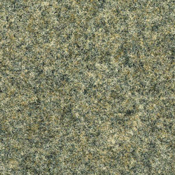 Strong 956-047 | Wall-to-wall carpets | Armstrong