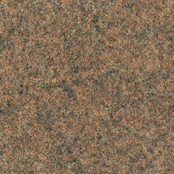 Strong 956-060 | Wall-to-wall carpets | Armstrong