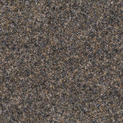 Strong 956-063 | Wall-to-wall carpets | Armstrong
