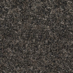 Strong 956-066 | Wall-to-wall carpets | Armstrong
