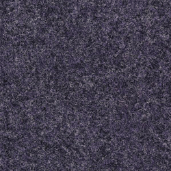 Strong 956-098 | Wall-to-wall carpets | Armstrong
