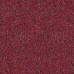 Strong 956-112 | Wall-to-wall carpets | Armstrong