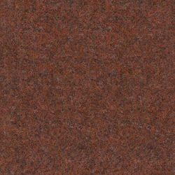 Strong 956-113 | Wall-to-wall carpets | Armstrong