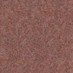 Strong 956-114 | Wall-to-wall carpets | Armstrong