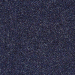 Strong 956-123 | Wall-to-wall carpets | Armstrong