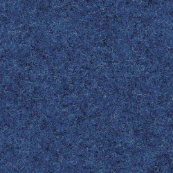 Strong Compact 926-021 | Wall-to-wall carpets | Armstrong