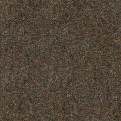 Strong 956-161 | Wall-to-wall carpets | Armstrong