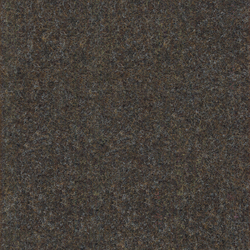 Strong 956-163 | Wall-to-wall carpets | Armstrong