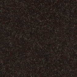 Strong 956-165 | Wall-to-wall carpets | Armstrong