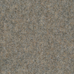 Strong 956-141 | Wall-to-wall carpets | Armstrong