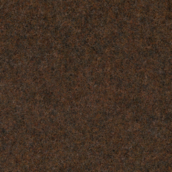Strong 956-169 | Wall-to-wall carpets | Armstrong
