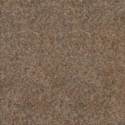 Strong 956-162 | Wall-to-wall carpets | Armstrong