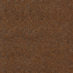Strong 956-170 | Wall-to-wall carpets | Armstrong