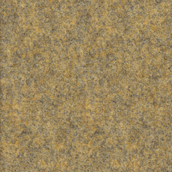Strong 956-174 | Wall-to-wall carpets | Armstrong