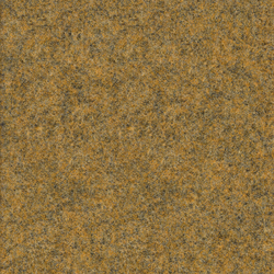 Strong 956-173 | Wall-to-wall carpets | Armstrong