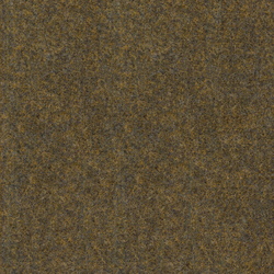 Strong 956-172 | Wall-to-wall carpets | Armstrong