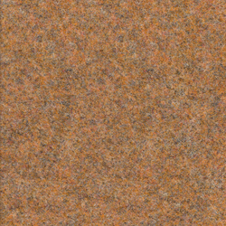 Strong 956-171 | Wall-to-wall carpets | Armstrong