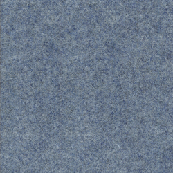 Strong Compact 926-141 | Wall-to-wall carpets | Armstrong