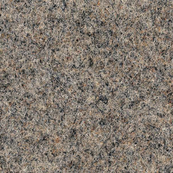 Strong Compact 926-041 | Wall-to-wall carpets | Armstrong