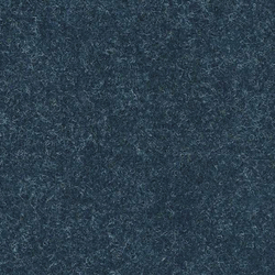 Strong Compact 926-089 | Wall-to-wall carpets | Armstrong