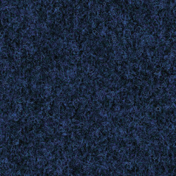 Strong Compact 926-029 | Wall-to-wall carpets | Armstrong