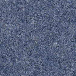 Strong Compact 926-090 | Wall-to-wall carpets | Armstrong