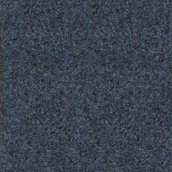 Strong Compact 926-122 | Wall-to-wall carpets | Armstrong