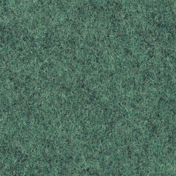 Strong Compact 926-032 | Wall-to-wall carpets | Armstrong